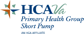 Primary Health Group - Short Pump